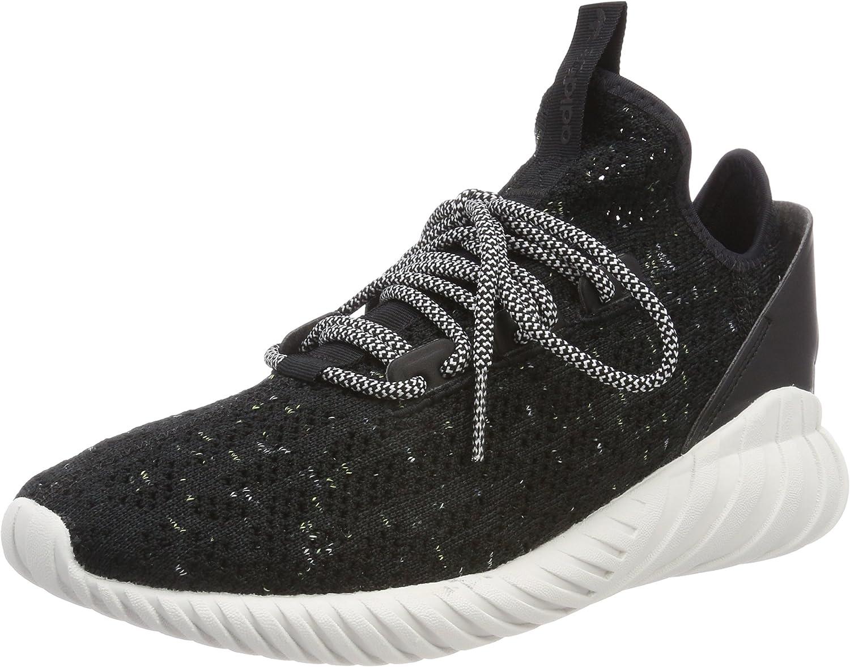 Amazon.com | Adidas Tubular Doom Sock Primeknit