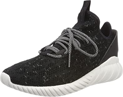 chaussure homme adidas tubular