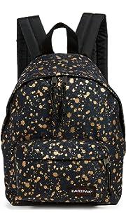 Eastpak Womens Orbit Backpack