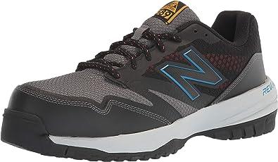 New Balance Men's 589 ESD V1 Industrial