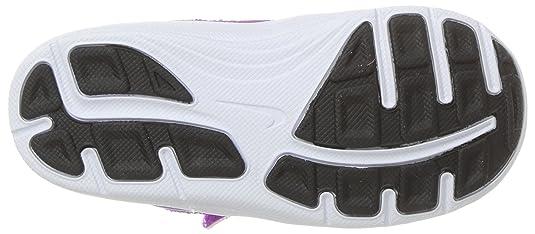 best service b426d d9ea9 Amazon.com   NIKE Kids  Revolution 3 (TDV) Running Shoes   Sneakers