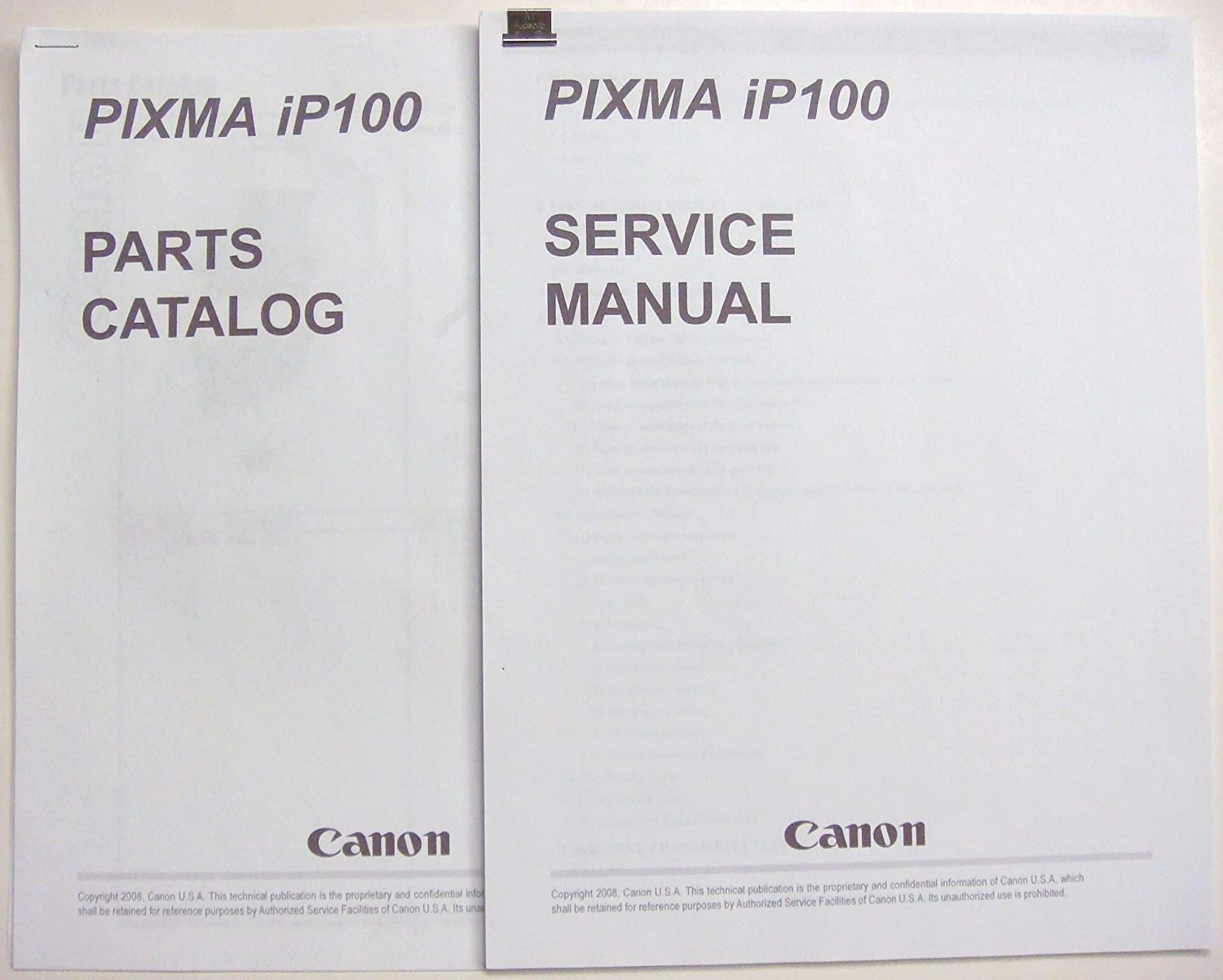 Canon pixma ip100 photo printer download instruction manual pdf.