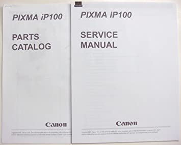 Canon knowledge base perform print head alignment (mac os x) ip100.