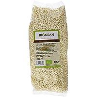 Bionsan Arroz Integral Inflado - 180 gr