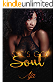 She's Got Soul (Soulmates Book 1)