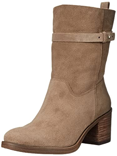 Women's Ramsey Fashion Boot