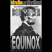 Equinox: Time Patrol