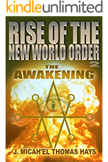 In Depth Roblox Conspiracy Theories My Friends A Family 0 Project Blue Beam The Quest For A New World Order And The Rule Of The Antichrist Kindle Edition By Brophilius Aidan Religion Spirituality Kindle Ebooks Amazon Com