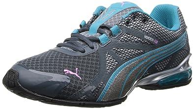 11df74ac Puma Women's Voltaic 5 Cross-Training Shoe,Turbulence ...