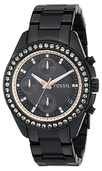 Fossil ES3596 - Reloj para mujeres
