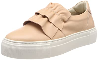 Marc O'Polo Damen 80114463502102 Sneaker   Amazon   Sneaker Schuhe ... 12238d