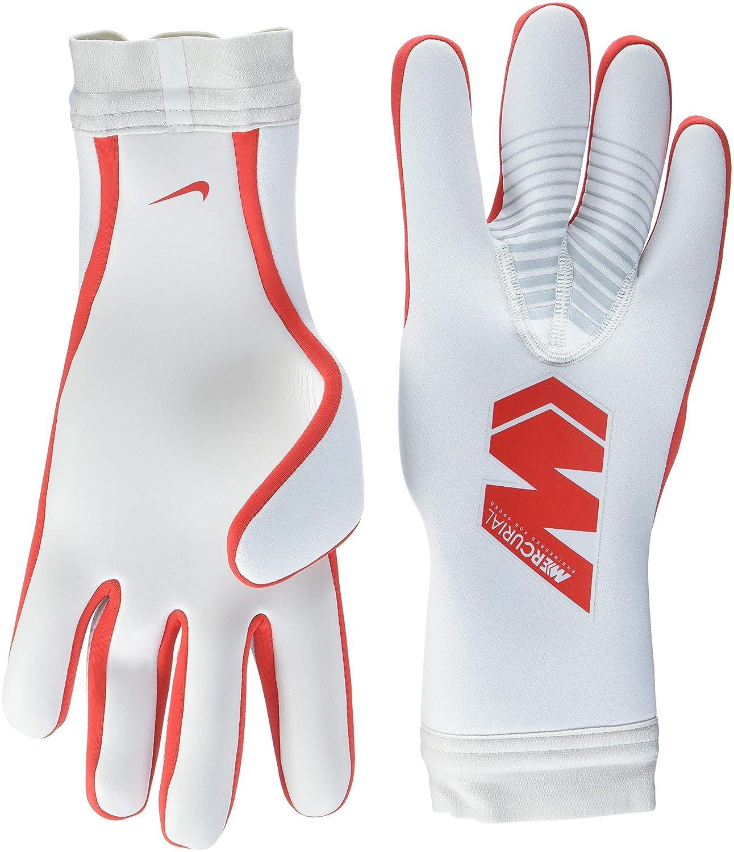 Nike Mercurial Touch Pro Torwarthandschuhe