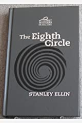 The Eighth Circle (The Best Mysteries of All Time) Hardcover