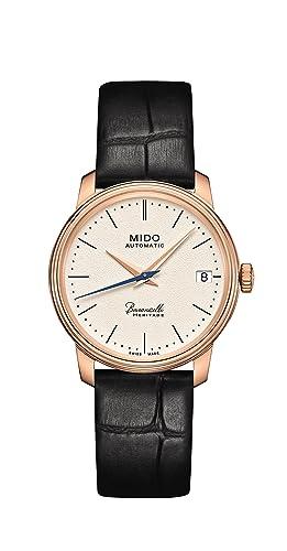 Reloj - MIDO - para Mujer - M0272073626000