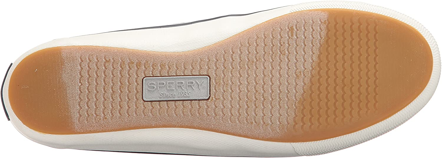 Sperry Lounge Away - Sneaker da donna Evelina