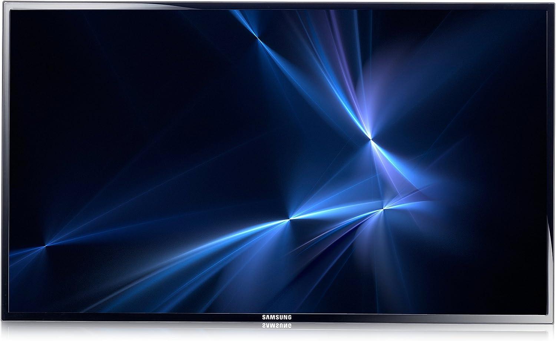Samsung MD55B 139,7 cm (55