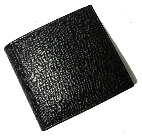 660743b26cae Amazon | (ブルガリ)BVLGARI 財布 グレインカーフ 二つ折 20253 BG-2F ...