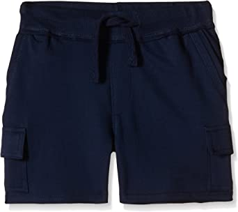 Flying Machine Boys' Shorts Boys' Shorts at amazon