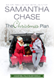 The Christmas Plan (Silver Bell Falls Book 6)