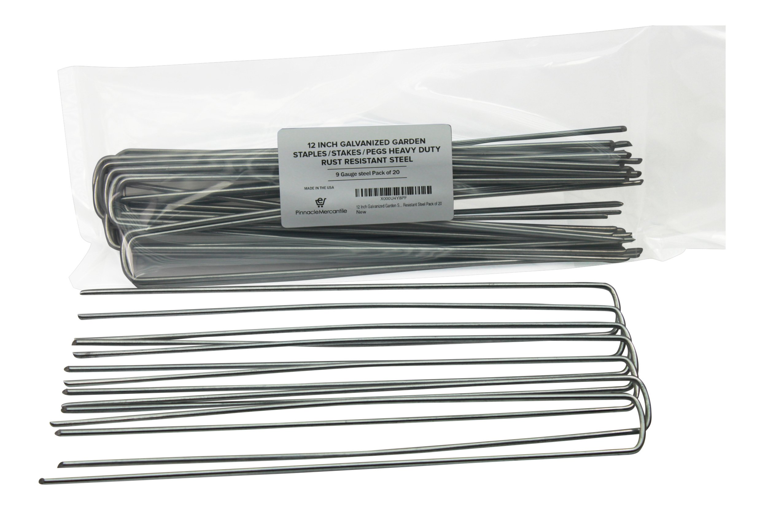 Best Rated in Plant Support Garden Stakes & Helpful Customer Reviews
