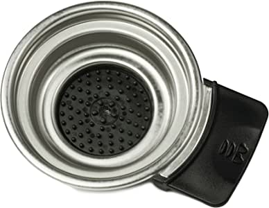 Philips HD5015 - Soporte para monodosis para cafeteras Senseo ...
