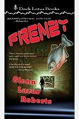 Frenzy Kindle Edition