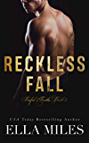 Reckless Fall (Sinful Truths Book 3)