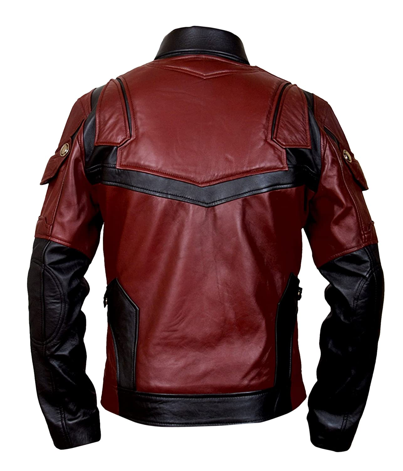 F&H Kids Genuine Leather Daredevil Matt Murdock Charlie Cox ...