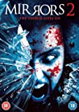 Mirrors 2 [DVD]