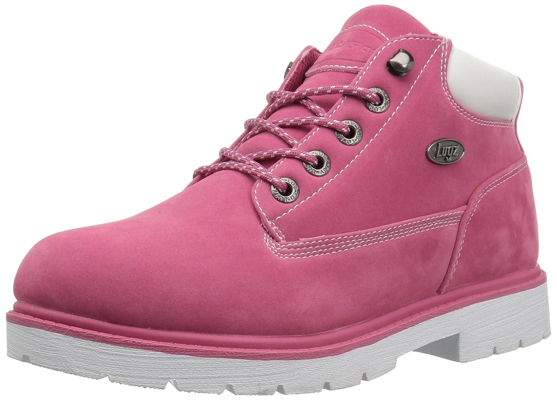 Lugz Women's Drifter Lx B(M) Fashion Boot B0167OAQ7O 5.5 B(M) Lx US|Raspberry/White fc56cd