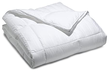 Primaloft Hypoallergenic Warmth Down Alternative Comforter