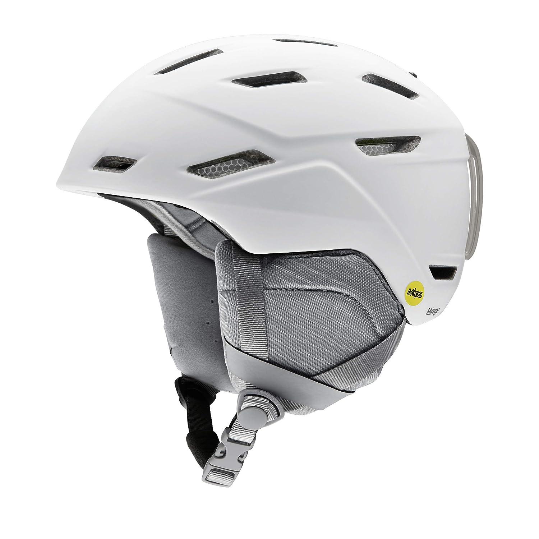 Smith Damen Mirage MIPS Helm