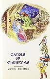 Carols of Christmas: Music Edition