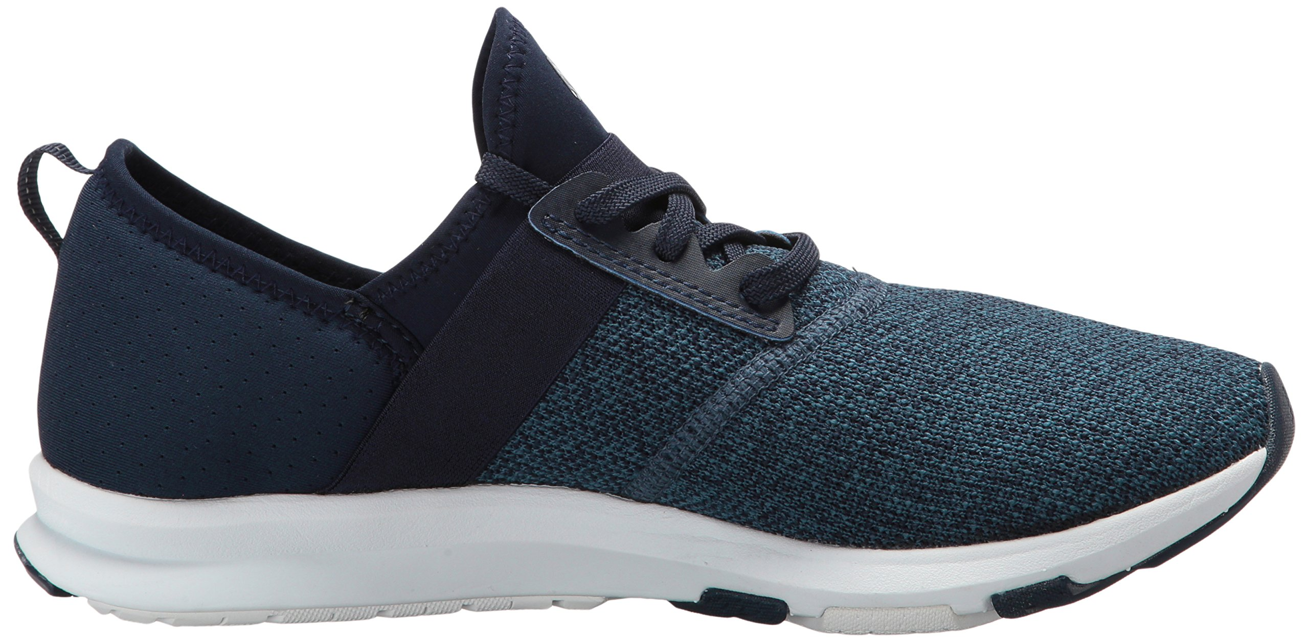 New Balance Women's FuelCore Nergize v1 FuelCore Training Shoe, Navy, 8 D US by New Balance (Image #7)