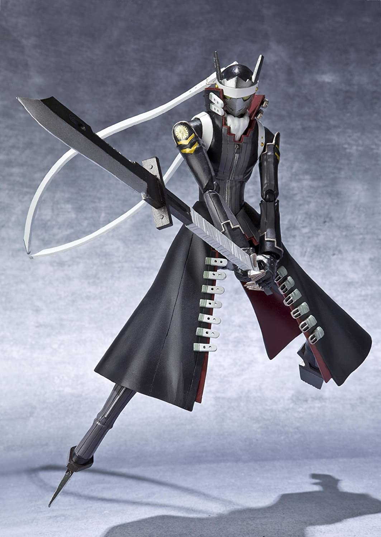 D-Arts Izanagi by Bandai