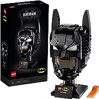 LEGO® DC Batman™: Batman Cowl 76182