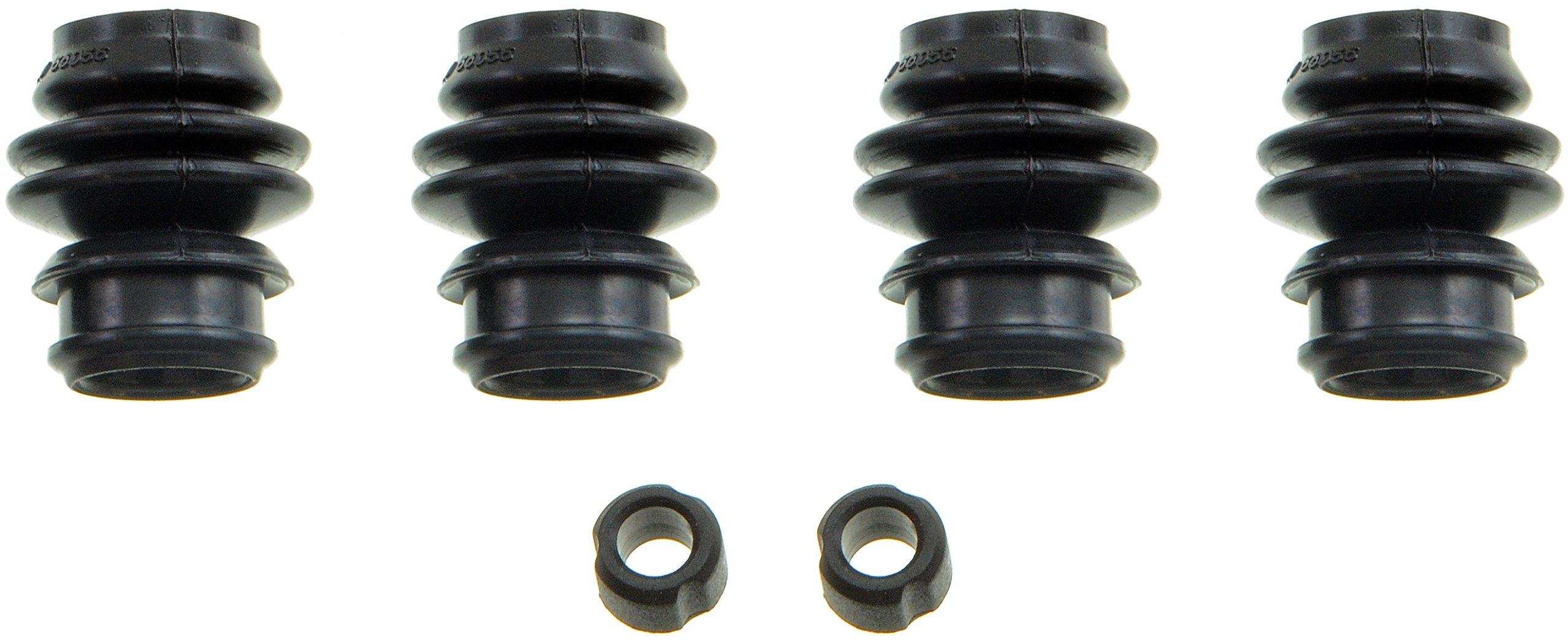 Dorman HW16043 Brake Caliper Bushing