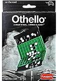 Funskool Travel Othello