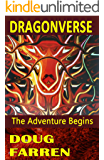 Dragonverse: The Adventure Begins