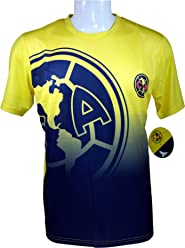 outlet store d31a4 878ed Amazon.com: Club America