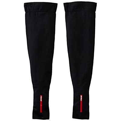 2XU Recovery Compression Leg Sleeves