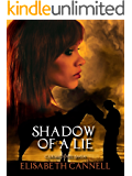 Shadow of a Lie: Carmichael Saga