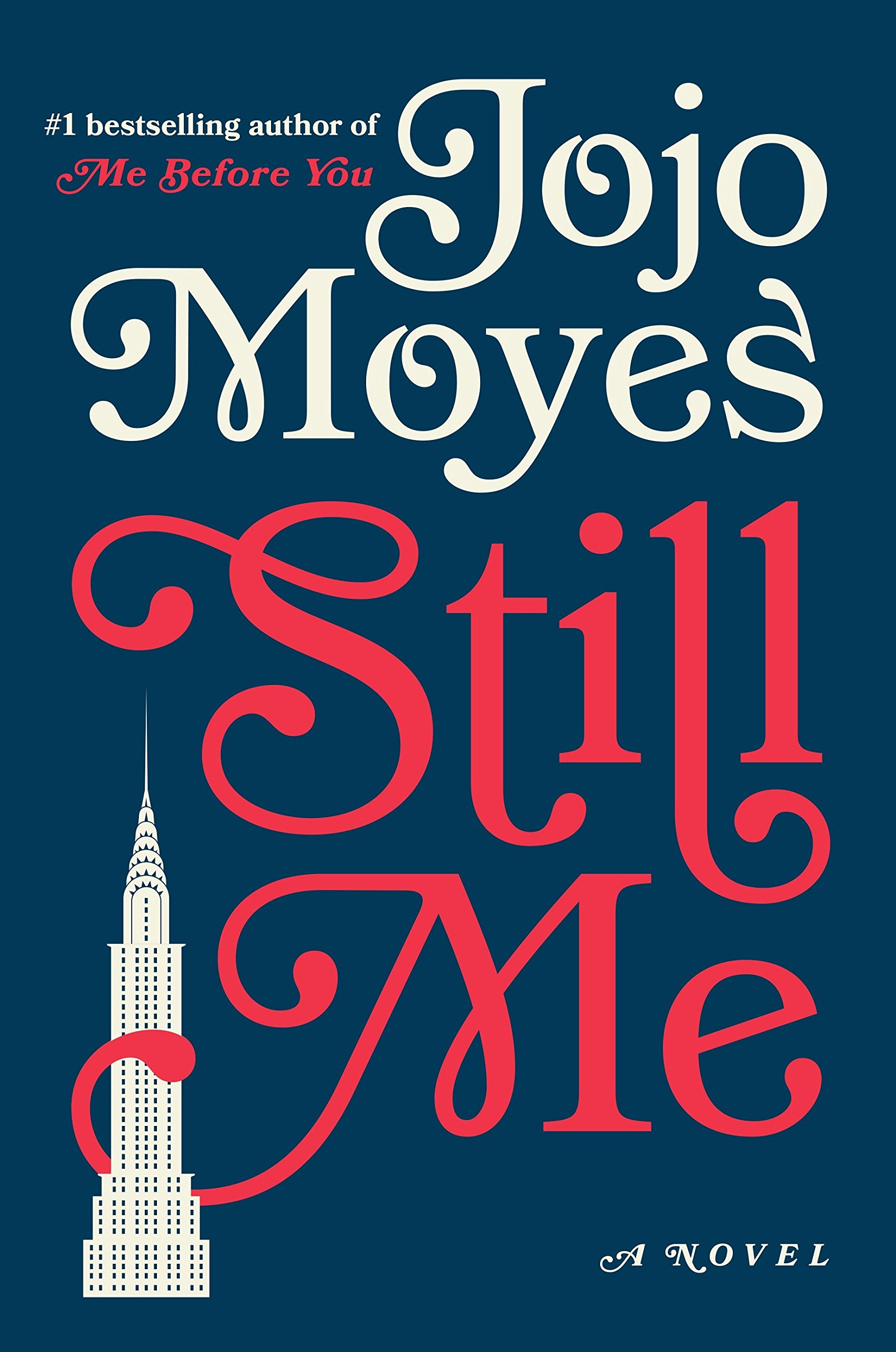 Still Me A Novel Me Before You Trilogy Moyes Jojo 9780399562457 Amazon Com Books Before they appeared on tiktok, call an ambulance, but not for me memes were popular on reddit starting in 2018. still me a novel me before you