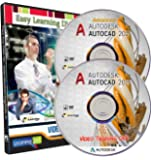 autocad civil 3d 2014 essentials autodesk official press