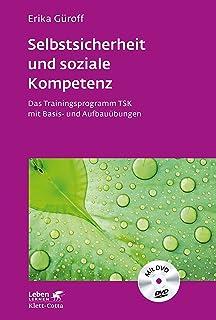 Soziale Kompetenz kann man lernen - Rüdiger Hinsch, Simone Wittmann ...