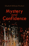 Mystery and Confidence (Vol. 1-3): Complete Edition