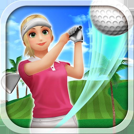 Golf Days:Excite Resort Tour ()
