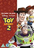 Toy Story 2 [DVD]