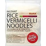 Mama Noodles Instant Rice Vermicelli Noodles, 225 g