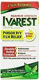 Ivarest Anti-Itch Cream, Maximum